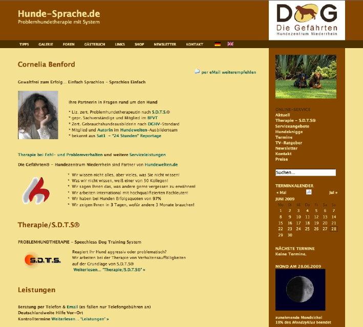 www.hunde-sprache.de