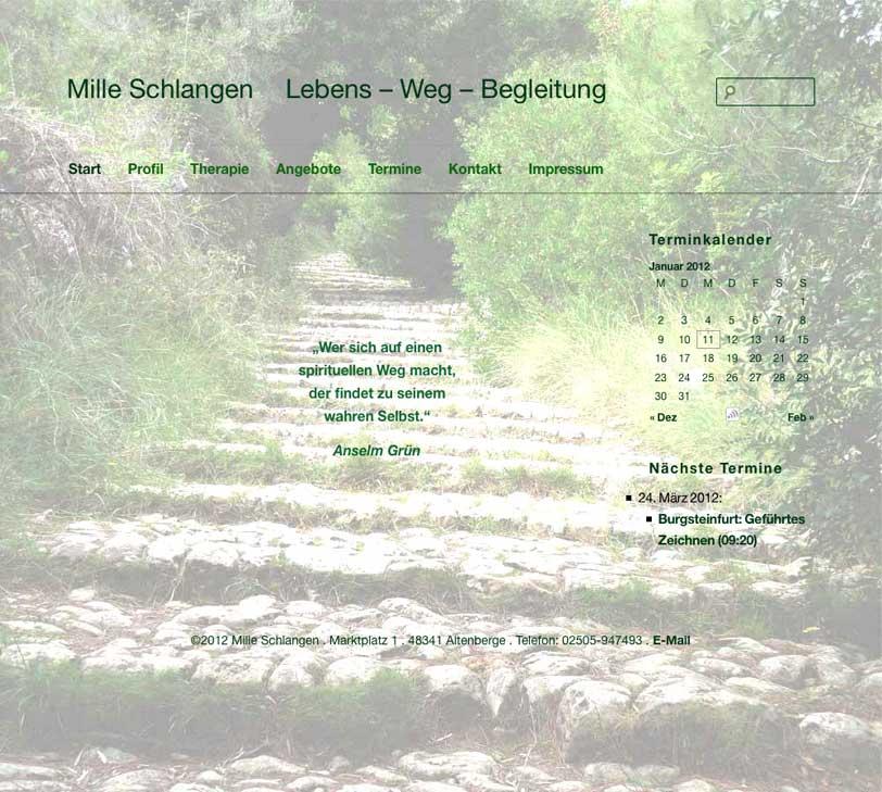 www.milleschlangen.de