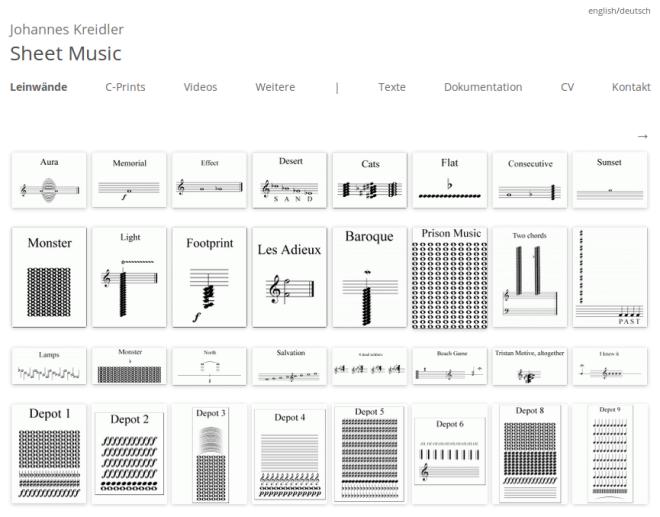 sheetmusic-kreidler